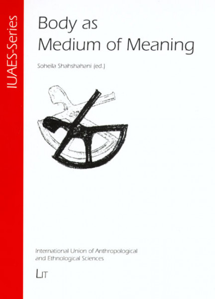 Body as Medium of Meaning