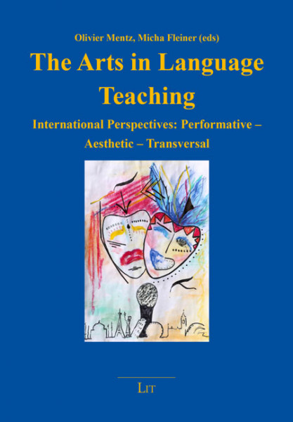 The Arts in Language Teaching
