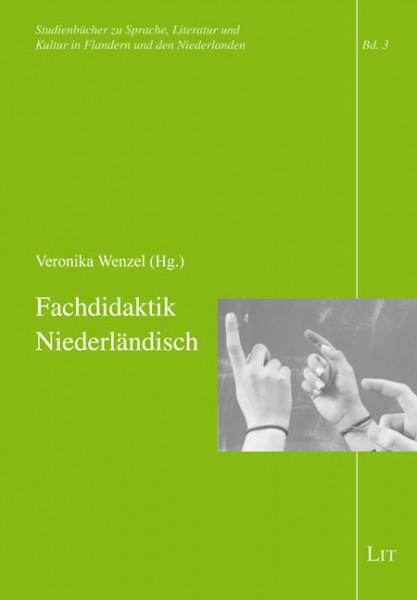 Fachdidaktik Niederländisch