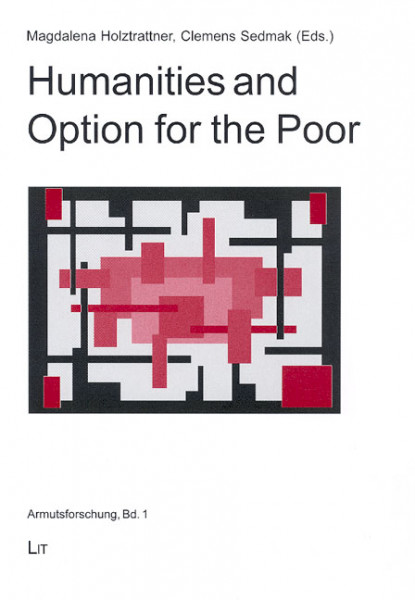 Humanities and Option for the Poor