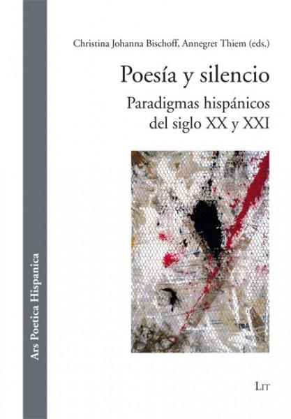 Poesía y silencio