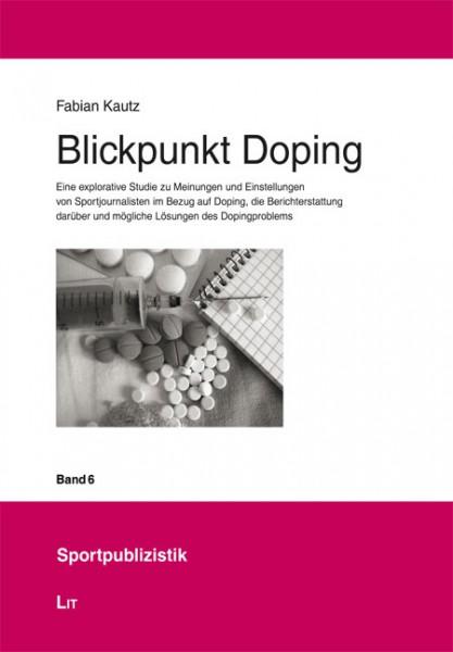 Blickpunkt Doping