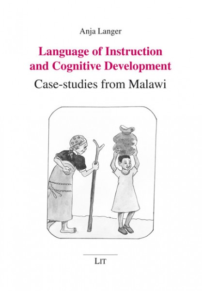 Language of Instruction and Cognitive Development