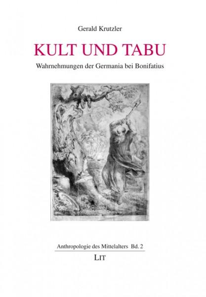 Kult und Tabu