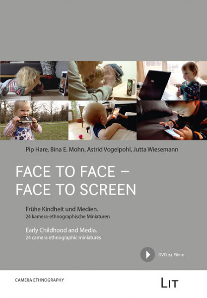 Face to Face - Face to Screen
