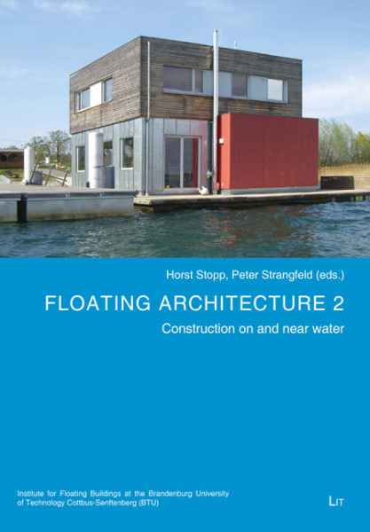 Floating Architecture 2