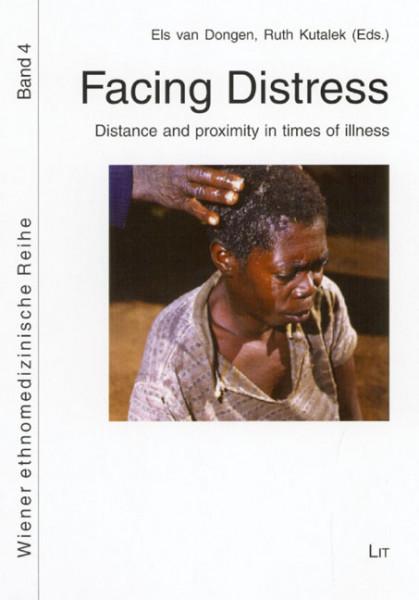 Facing Distress
