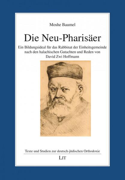 Die Neu-Pharisäer