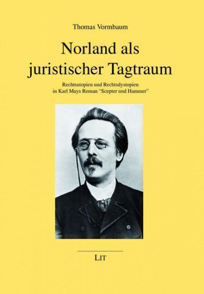 Norland als juristischer Tagtraum