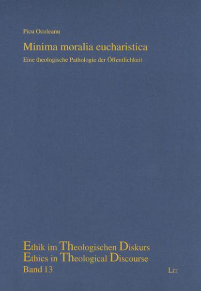 Minima moralia eucharistica