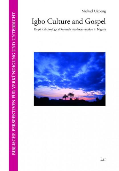 Igbo Culture and Gospel
