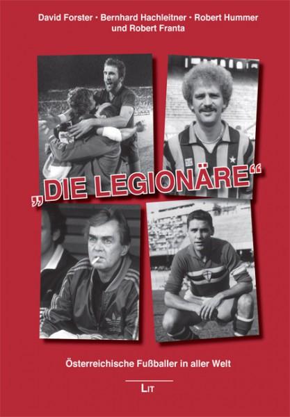 """""""Die Legionäre"""""""