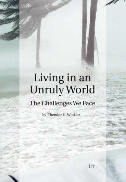 Living in an Unruly World