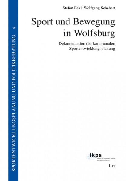 Sport und Bewegung in Wolfsburg