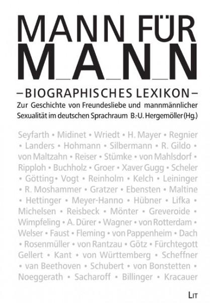 Mann für Mann