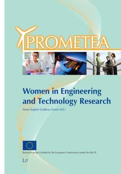Women in Engineering and Technology Research