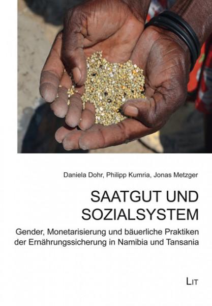 Saatgut und Sozialsystem