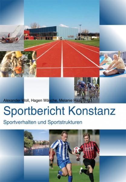 Sportbericht Konstanz