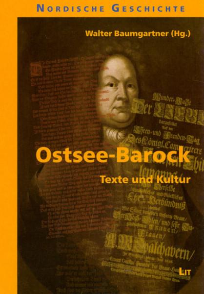 Ostsee-Barock
