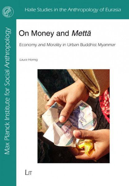 On Money and Metta