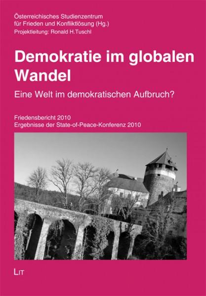 Demokratie im globalen Wandel