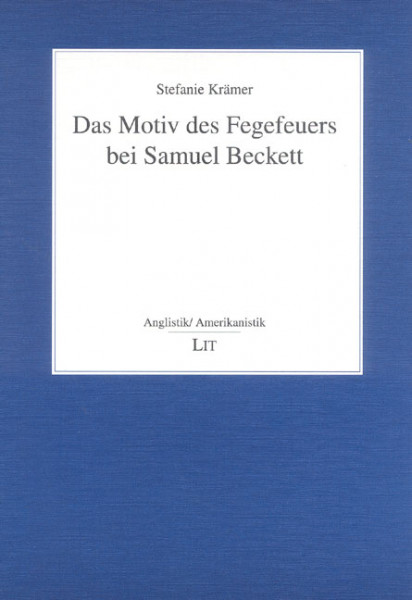 Das Motiv des Fegefeuers bei Samuel Beckett