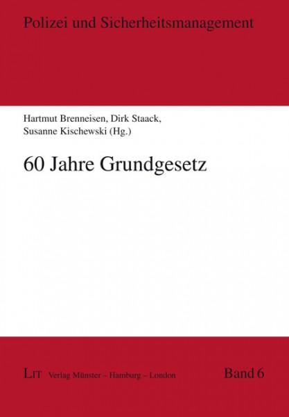 60 Jahre Grundgesetz