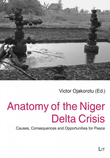Anatomy of the Niger Delta Crisis