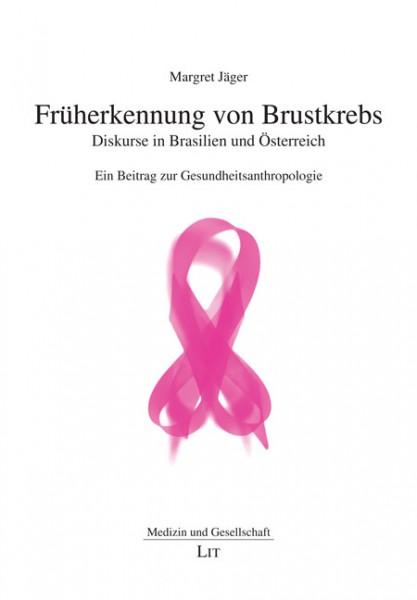 Früherkennung von Brustkrebs