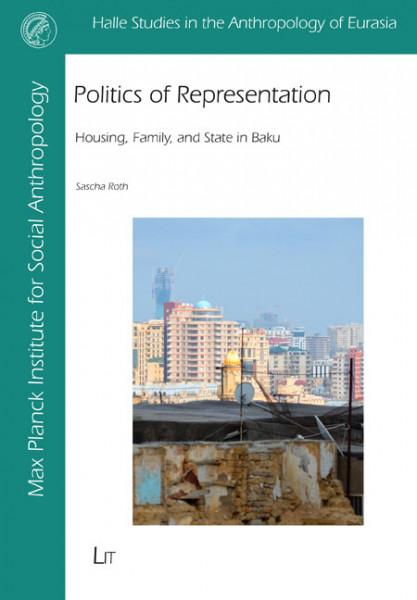 Politics of Representation