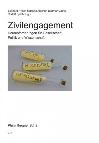 Zivilengagement