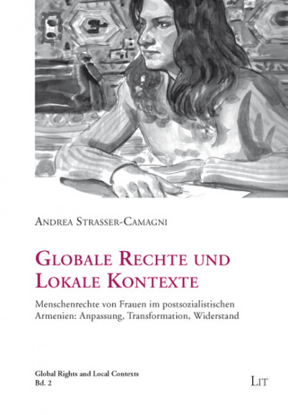 Globale Rechte und Lokale Kontexte