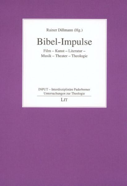 Bibel-Impulse