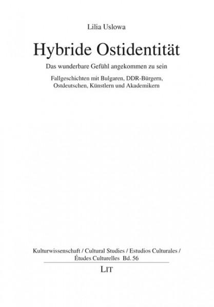 Hybride Ostidentität