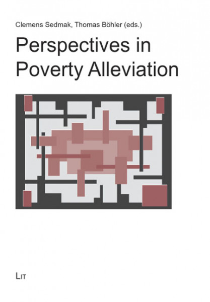 Perspectives in Poverty Alleviation