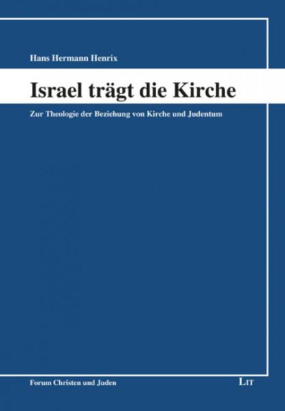 Israel trägt die Kirche