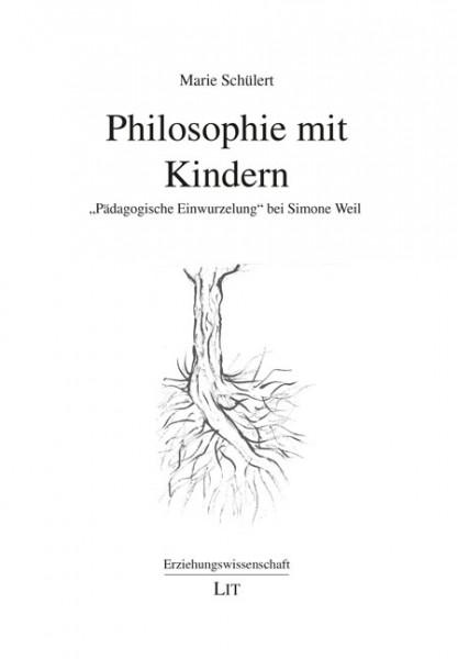 Philosophie mit Kindern
