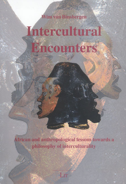 Intercultural Encounters