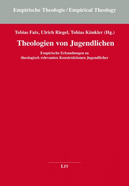 Theologien von Jugendlichen