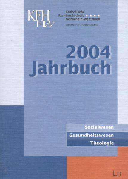 Jahrbuch 2004