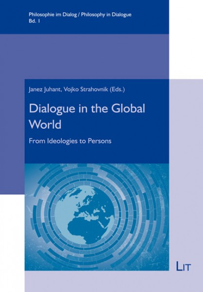 Dialogue in the Global World