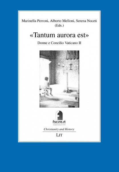 «Tantum aurora est»