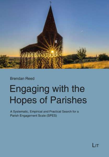 Engaging with the Hopes of Parishes