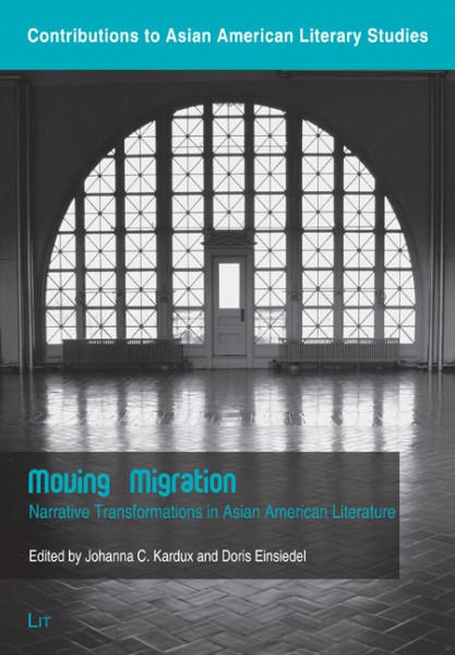 Moving Migration
