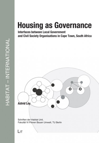 Housing as Governance