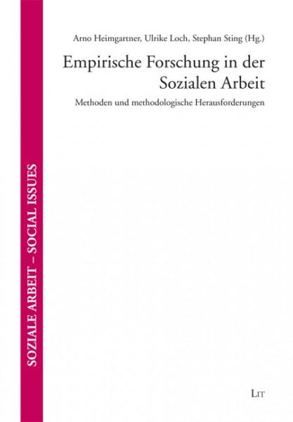 Empirische Forschung in der Sozialen Arbeit