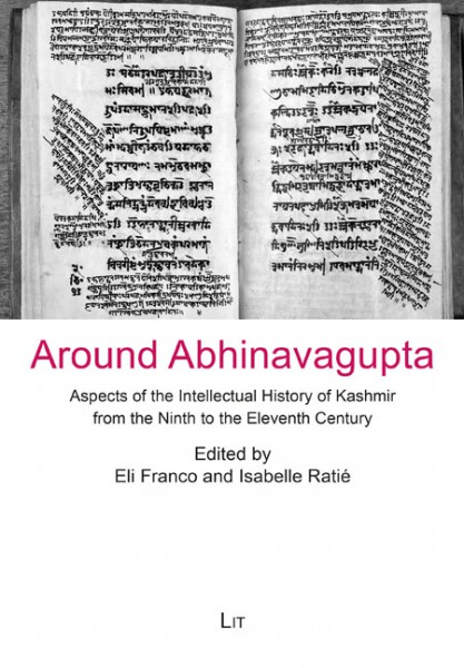 Around Abhinavagupta