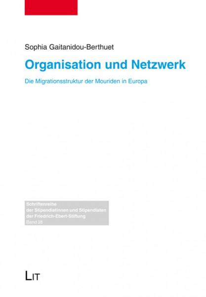 Organisation und Netzwerk