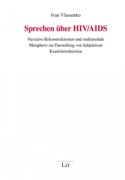 Sprechen über HIV/AIDS