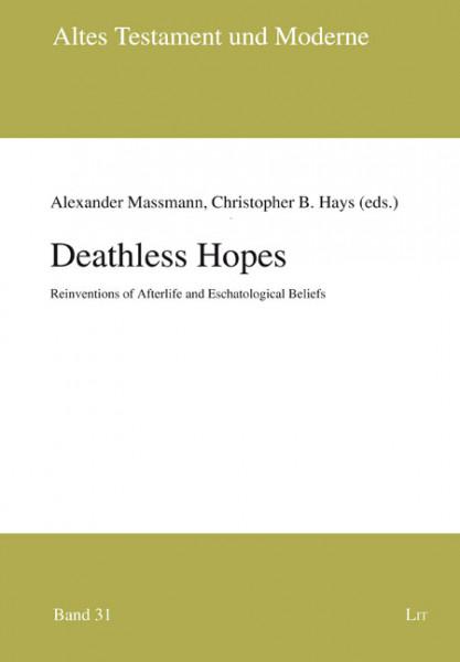 Deathless Hopes